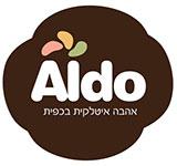אלדו-ישראל