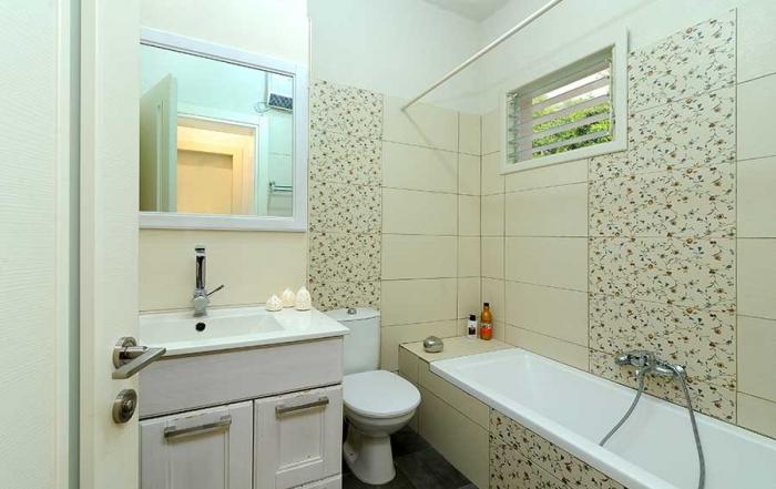 מעצב פנים מומלץ במרכז לעיצוב אמבטיה